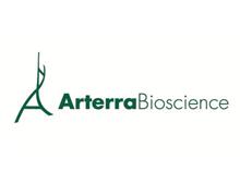Arterra_220180