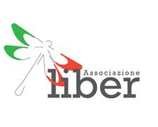 Associazione Liber_220x180