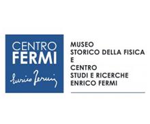 Centro fermi _220x180