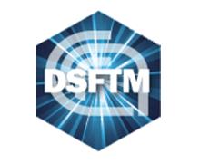 DSFTM_220180