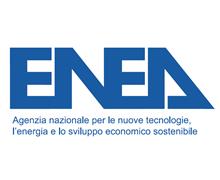 ENEA_220x180