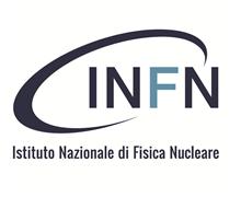 INFN_220x180