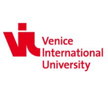 Venice_220x180
