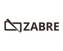Zabre_220x180