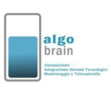 algo_brain_220x180