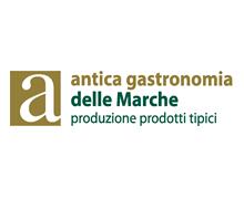 Antica gastronomia_220x180