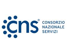 CNS_220x180