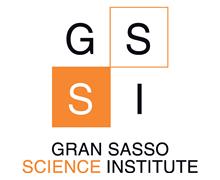 GSSI_2_220x180