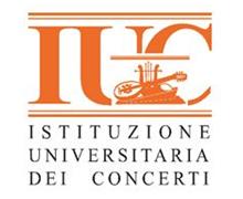 IUC_220x180
