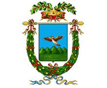 Provincia Macerata_220x180