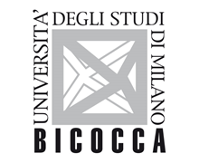 bicocca2_220x180