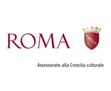 com.di roma_220x180