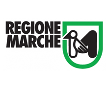 regione marche_220x180