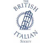 british italian