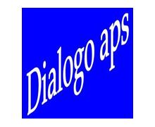 Dialogo_aps_220x180