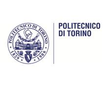 Logo politecnico_220x180