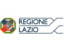 REGIONE LAZIO_220X180
