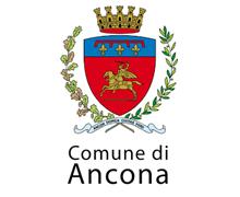 ancona_220x180