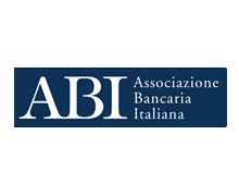 logo_abi_ 16.09.19