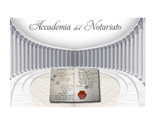 logo_accademia del notariato_16.09.19