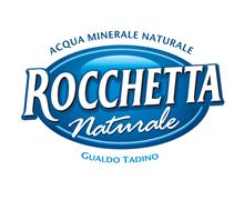 logo_rocchetta_220x180